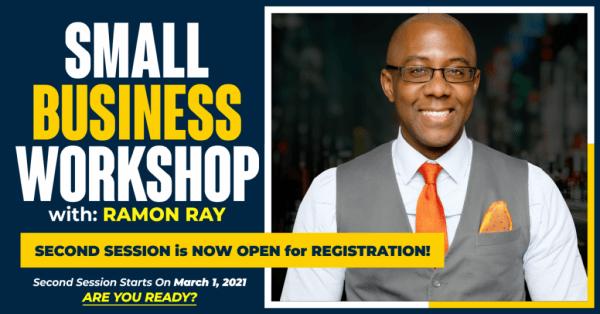 10 Säulen eines erfolgreichen Kleinunternehmens [Kommender Akimbo-Kurs]