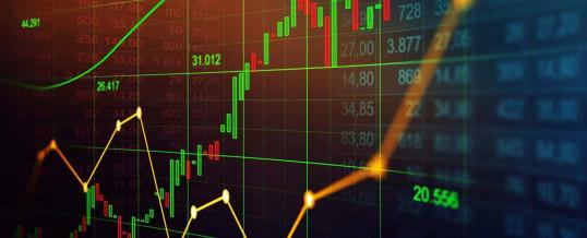 US-Wirtschaft: Die konjunkturelle Abkühlung wird nur noch schlimmer