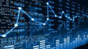 Informationen zum Warenmarkt