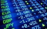 Börsenkurse geben Ihnen das, was Sie wissen müssen